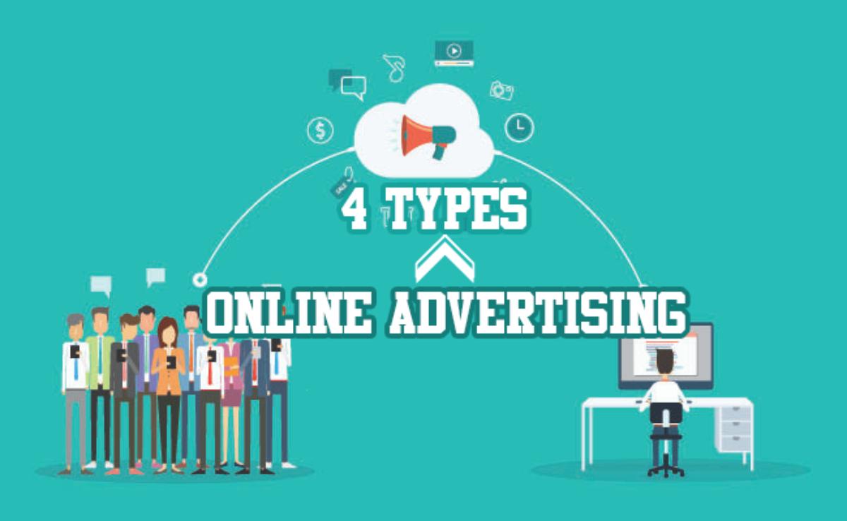 Buy online advertising tools, Buy online advertising accounts, best online advertising tools, top advertising tools
