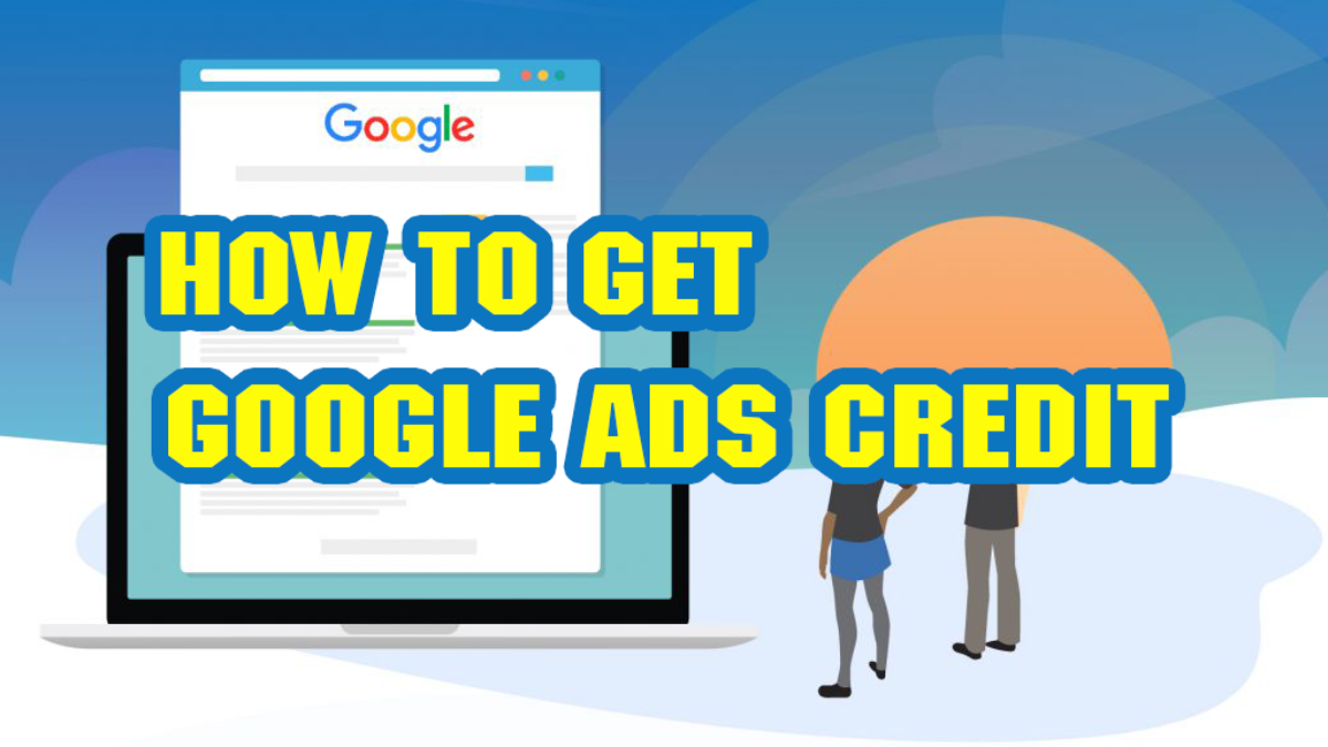 Buy google ads credit, buy google ads coupon, buy google ads code, Buy google adwords credit