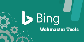 Add Bing Webmaster Tools to Your Website 2021 Easy Way