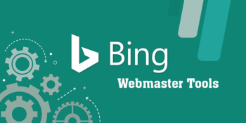 Add Bing Webmaster Tools to Your Website 2020 Easy Way