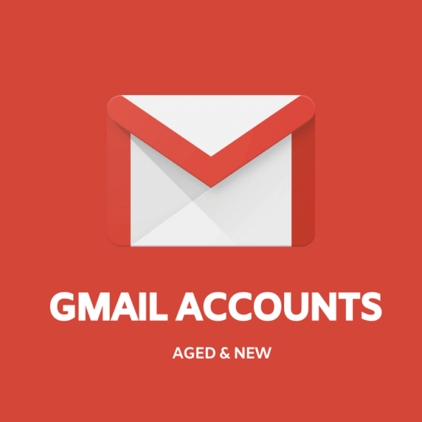 Buy gmail accounts, Buy old gmail accounts, gmail accounts for sale, Buy aged gmail accounts, Buy bulk gmail accounts