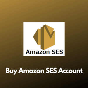 buy Amazon aws SES account, Amazon SES account for sale, Amazon SES account to buy, best Amazon SES account, Amazon SES account,