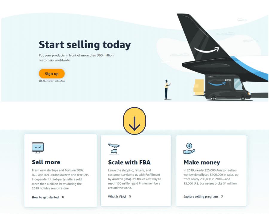 Buy amazon seller Accounts, amazon seller Accounts to buy, amazon seller Accounts for sale, best amazon seller Accounts, amazon seller Accounts