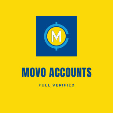 Buy Movocash Accounts, Movocash Accounts to buy, Movocash Accounts for sale, best Movocash Accounts, Movocash Accounts