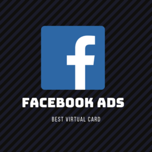 buy vcc for facebook ads, best vcc for facebook ads, buy vcc card online, buy cheap vcc for facebook ads, Buy facebook ads vcc,