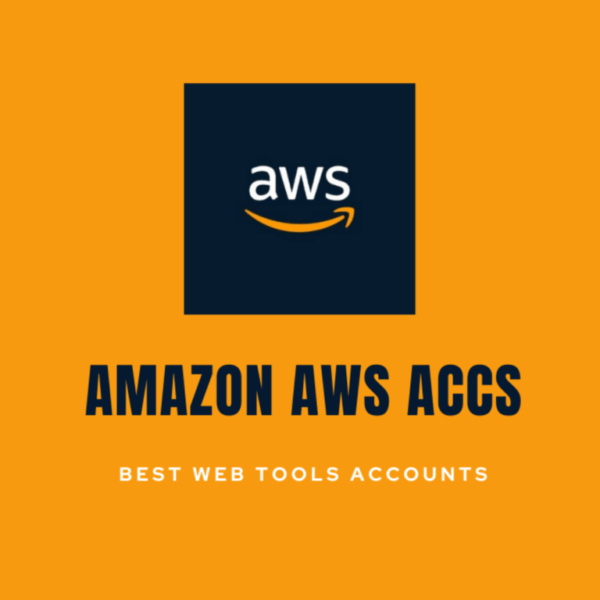 Buy aws Accounts, aws Accounts to buy, aws Accounts for sale, best aws Accounts, aws Accounts