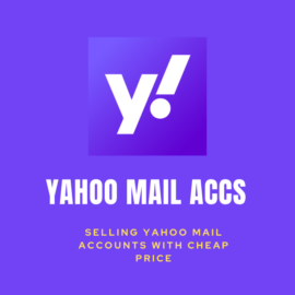 Buy yahoo mail Accounts, yahoo mail Accounts to buy, yahoo mail Accounts for sale, best yahoo mail Accounts, yahoo mail Accounts