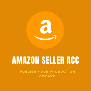 Buy amazon seller Accounts, amazon seller Accounts to buy, amazon seller Accounts for sale, best amazon seller Accounts, amazon seller Accounts
