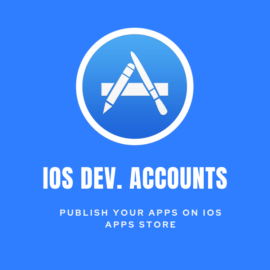 Buy ios developer Accounts, ios developer Accounts to buy, ios developer Accounts for sale, best ios developer Accounts, ios developer Accounts