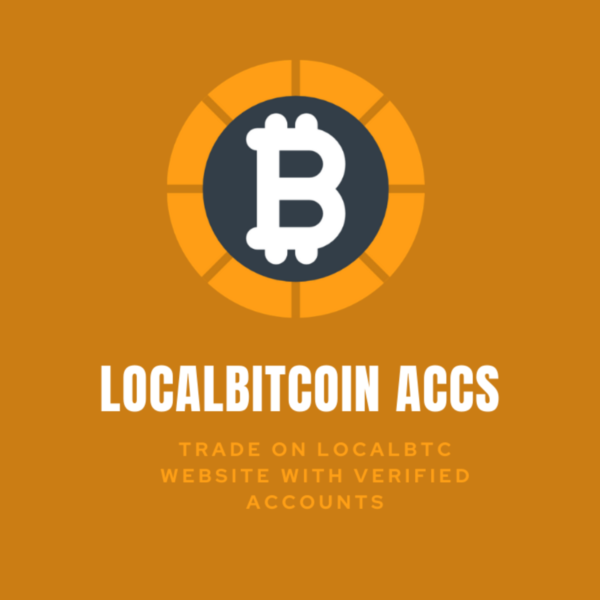 Buy localbitcoin Accounts, localbitcoin Accounts to buy, localbitcoin Accounts for sale, best localbitcoin Accounts, localbitcoin Accounts