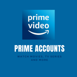 Buy amazon prime Accounts, amazon prime Accounts to buy, amazon prime Accounts for sale, best amazon prime Accounts, amazon prime Accounts