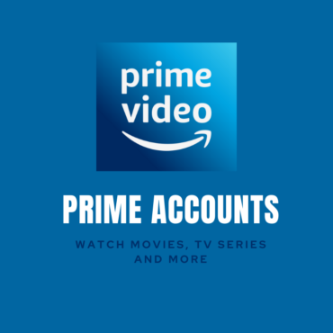 Buy amazon prime Accounts, amazon prime Accounts to buy, amazon prime Accounts for sale, best amazon prime Accounts, amazon prime Accounts