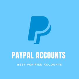 buy paypal account, buy verified paypal account, verified paypal account for sale, buy cheap paypal accounts, buy us verified paypal account, buy verified paypal account us, buy virtual bank account paypal,