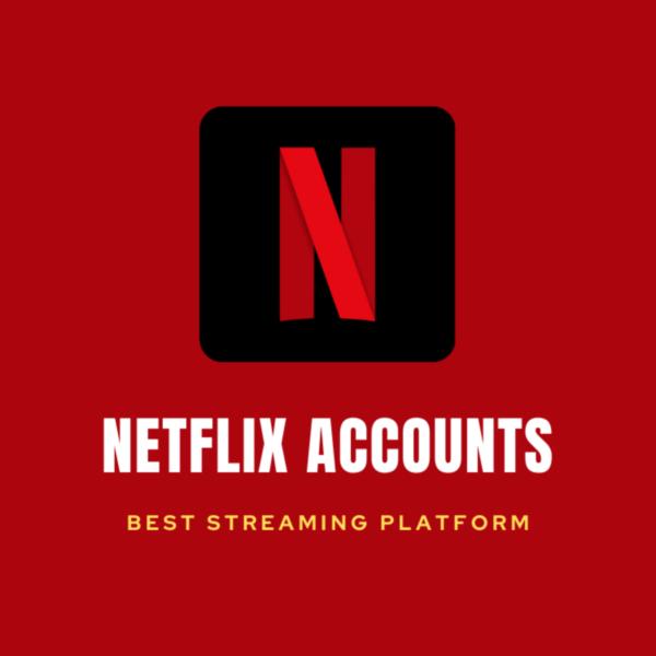 Buy netflix Accounts, netflix Accounts to buy, netflix Accounts for sale, best netflix Accounts, netflix Accounts