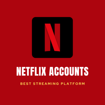 Buy netflix Accounts, netflix Accounts to buy, netflix Accounts for sale, best netflix Accounts, netflix Accounts