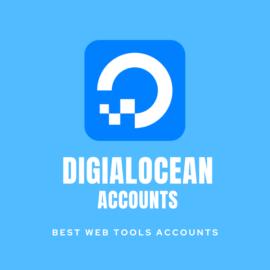 Buy digitalocean Accounts, digitalocean Accounts to buy, digitalocean Accounts for sale, best digitalocean Accounts, digitalocean Accounts
