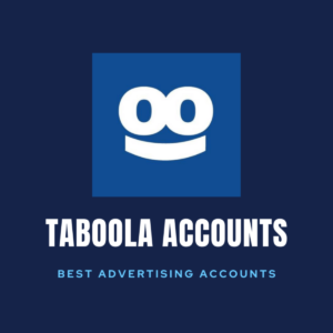 buy taboola accounts, buy verified taboola accounts, taboola account for sale, buy taboola ads accounts, buy cheap taboola accounts,