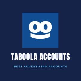 buy taboola accounts, buy verified taboola accounts, taboola account for sale, buy taboola ads accounts, buy cheap taboola accounts,