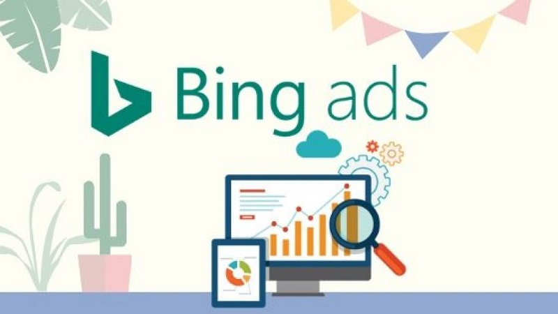 buy bing ads account, buy vcc for bing ads account, Bing Ads Account for sale, buy verified bing ads account, best bing ads account,