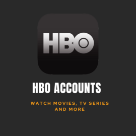 Buy hbo Accounts, hbo Accounts to buy, hbo Accounts for sale, best hbo Accounts, hbo Accounts