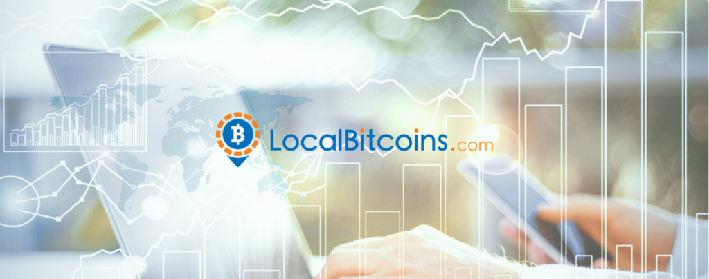 Buy localbitcoins accounts, localbitcoins accounts to buy, localbitcoins accounts for sale, best localbitcoins accounts, localbitcoins accounts