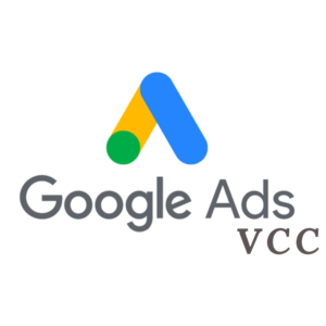 buy vcc for google ads online, buy vcc card online, buy cheap vcc online, buy google ads vcc online, best google ads vcc,