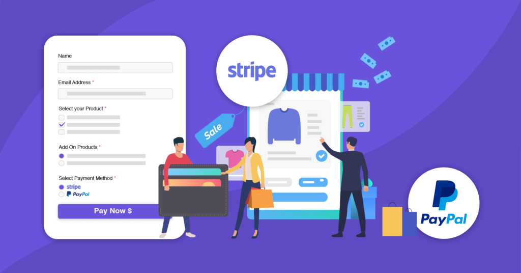 buy verified stripe account, stripe account for sale, buy stripe verified account, stripe account buy, buy stripe,