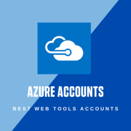 buy microsoft azure accounts, microsoft azure accounts for sale, buy azure cloud storage, buy azure storage account, buy windows azure storage,