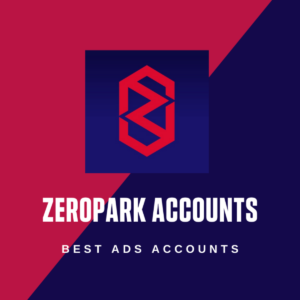 buy verified zeropark ads account, buy zeropark ads account, zeropark ads account for sale, buy zeropark popads traffic, buy cheap zeropark ads account,