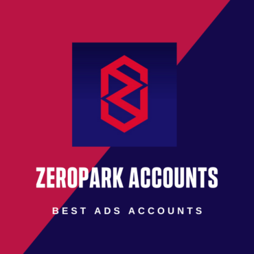 buy verified zeropark ads account, buy zeropark ads account, zeropark ads account for sale, buy zeropark popads traffic, buy cheap zeropark ads account,