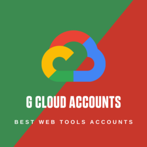 buy google cloud Accounts, buy verified google cloud Accounts, google cloud accounts for sale, buy cheap google cloud Accounts, buy cloud platform console,