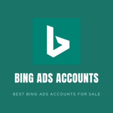 buy bing ads account, buy vcc for bing ads account, Bing Ads Account for sale, buy verified bing ads account, best bing ads account,
