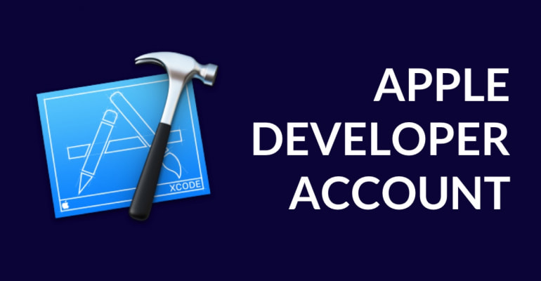Buy ios developer Accounts, ios developer Accounts to buy, ios developer Accounts for sale, best ios developer Accounts, ios developer Accounts