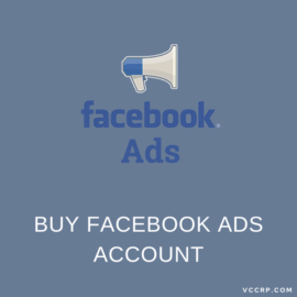 buy facebook ads accounts, facebook ads account for sale, best facebook ads, buy old facebook ads account, buy cheap facebook ads account,