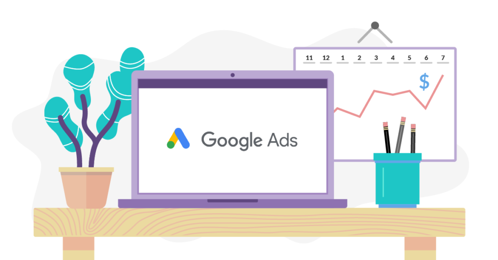 buy verified adwords account, buy aged adwords accounts, buy google adwords account, buy google adwords, buy google ads account,