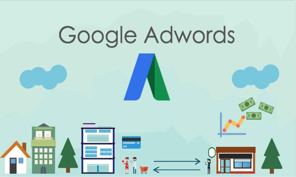 Buy Verified Adwords Account, Buy adwords account, Buy Google ads account, Buy Ads account, Google ads account for sale,