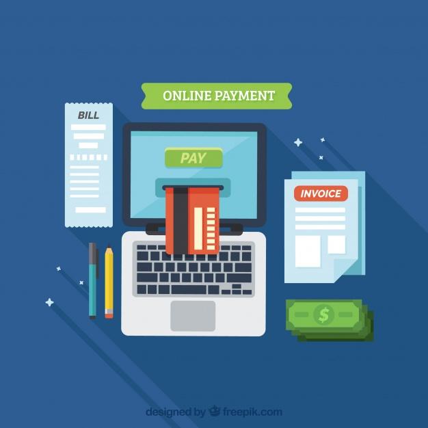 buy visa prepaid card online, prepaid visa card uk where to buy, best Prepaid Visa Cards, buy Prepaid Visa Card, buy virtual visa prepaid card,