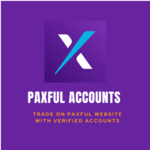 Buy paxful accounts, paxful accounts to buy, paxful accounts for sale, best paxful accounts, paxful accounts