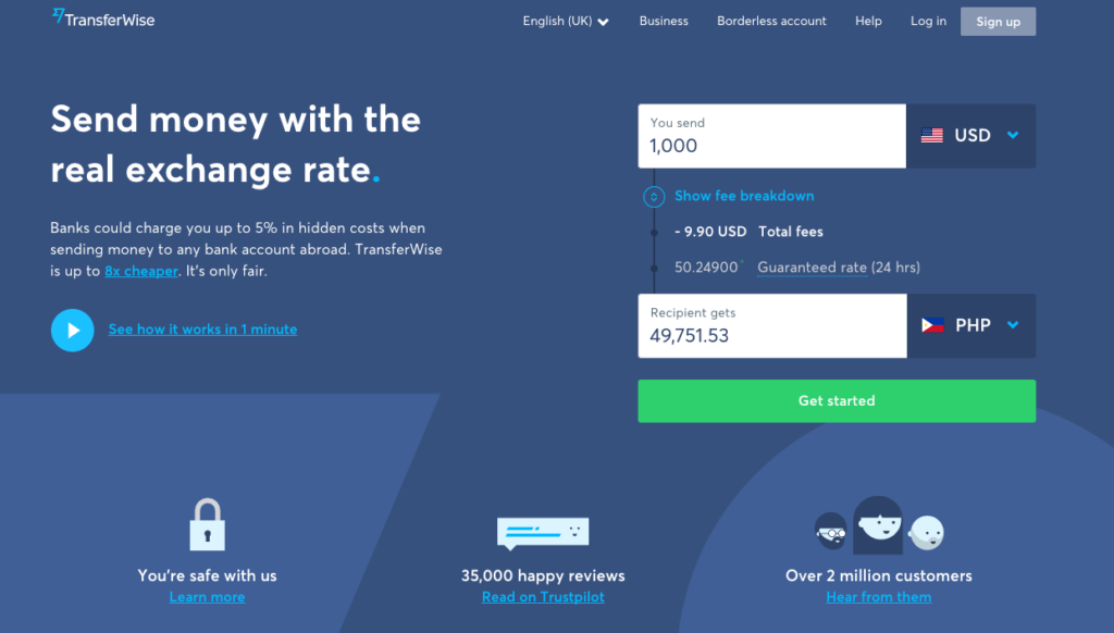 Buy Transferwise Accounts, Transferwise Accounts to buy, Transferwise Accounts for sale, best Transferwise Accounts, Transferwise Accounts
