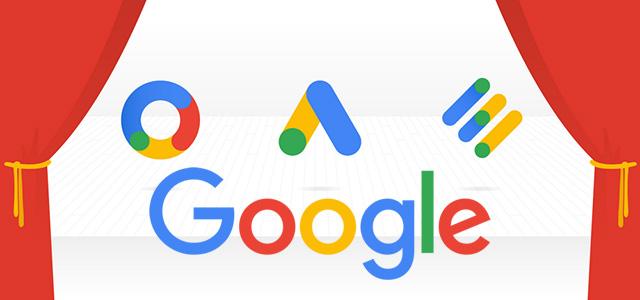 buy Google Adwords account, buy Adwords account, Google Ads account for sale, buy activated adwords account, Google Adwords account,