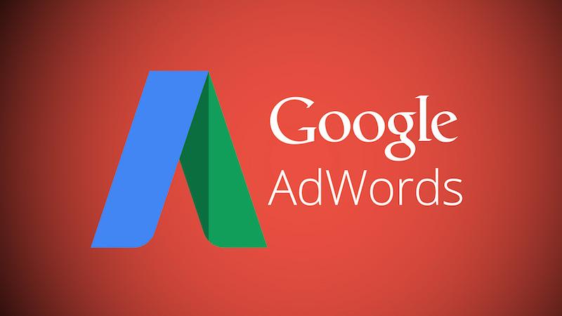 buy Google Ads churn burn account tutorial, Google Ads churn burn account tutorial for sale, buy Google ads account tutorial, buy Google adwords account tutorial, Google Ads churn burn account tutorial,