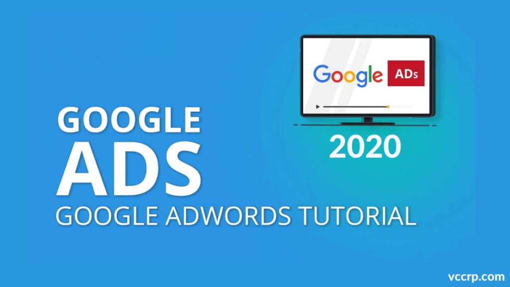 Google Adwords Tutorial, Google Adwords Method, Google Adwords Method for sale, Google Adwords Tutorial for Sale, Buy Google Ads Churn Burn Account Tutorial,